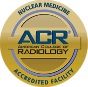 ACR Accredited in Computed Tomography