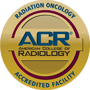 ACR Accredited in Nuclear Medicine