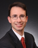 Howard R. Schlossberg, M.D.