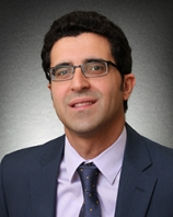 Mohamad Younes, M.D.