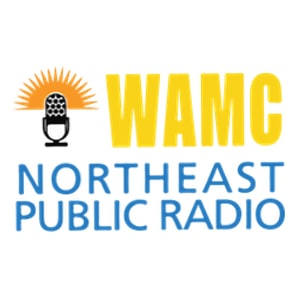 Dr. Resta, Erin Lasher discuss drop in cancer screenings during COVID on WAMC Medical Monday