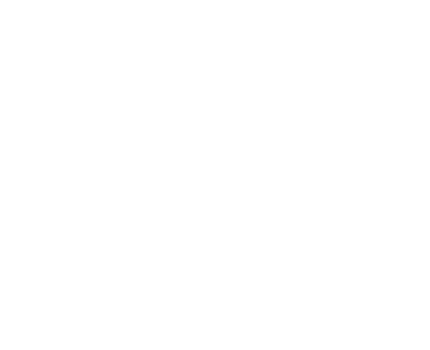 Treatment for Rare Cancers