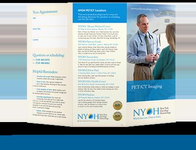 Petct Imaging