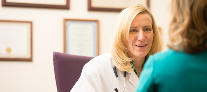 About New York Oncology Hematology